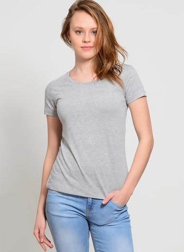 Limon Company Limon T-Shirt Gri